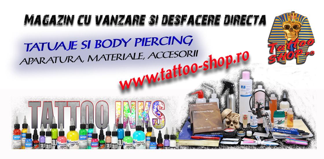 Tattoo-Shop.ro banner4